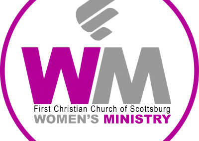 FCC Women's Ministry