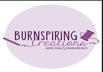 Burnspiring Creations