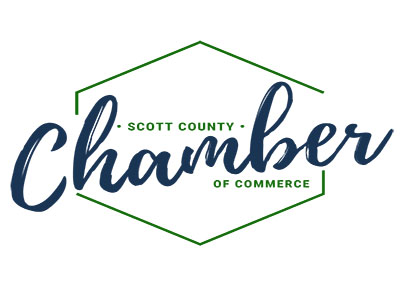 Scott County Chamber of Commerce